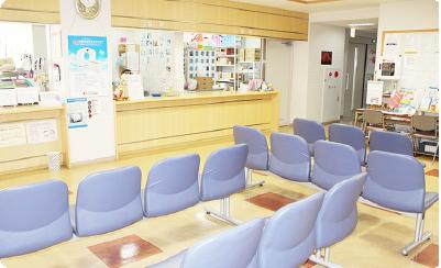 闇 松山 の 深い 協和 病院